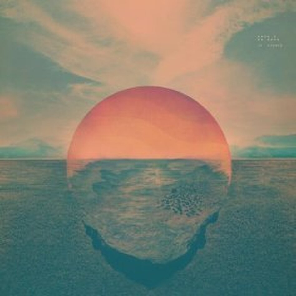 Tycho's Dive cover.