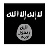The Twitter page for al-Shabab, the radical Islamic group in Somalia that has been branded a terrorist organization by the U.S. Such groups are active in social media, but have not attracted many recruits.