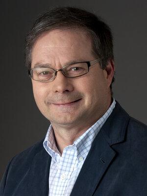 Greg Allen 2010