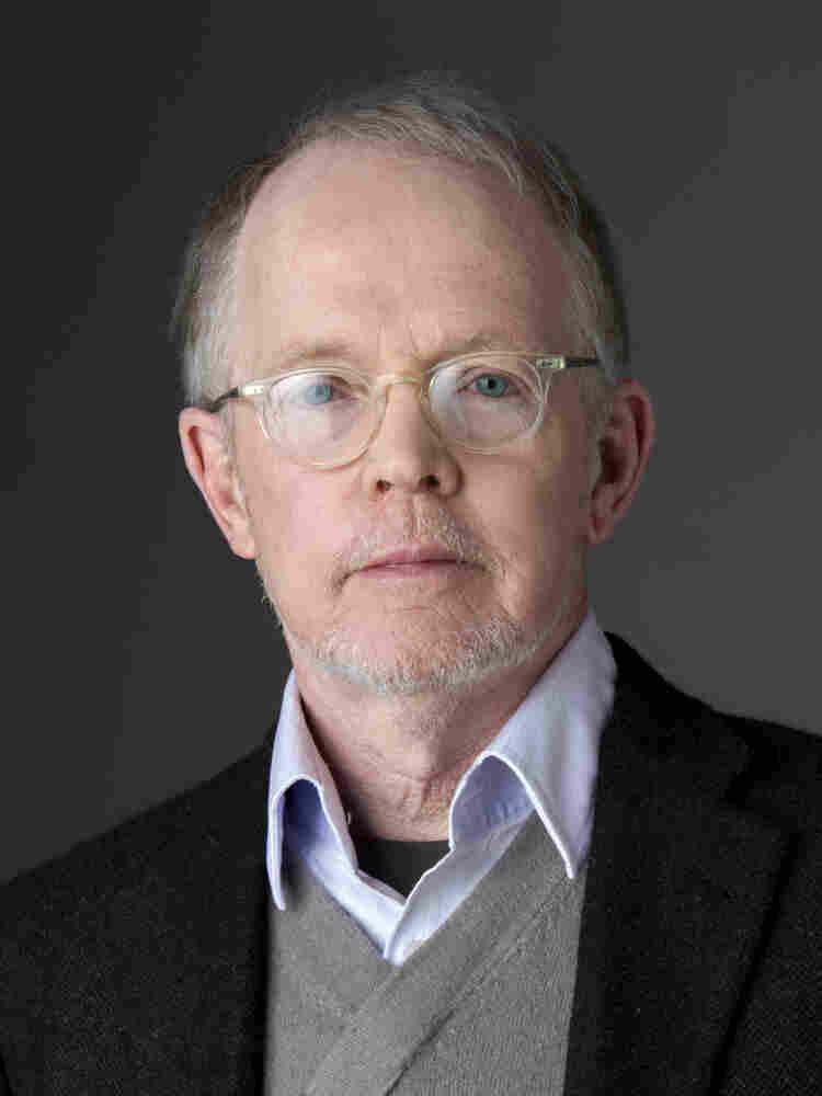 Noah Adams 2010