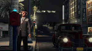 A screenshot from L.A. Noire.