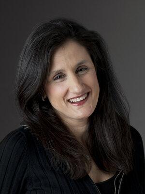 Tovia Smith 2010