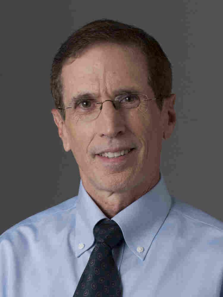 Craig Windham 2010