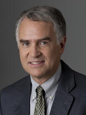 David Welna 2010
