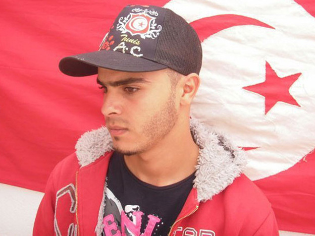 "Tunisian rapper El Général's ""The President of the Country"" is an essential song of the Arab Spring."