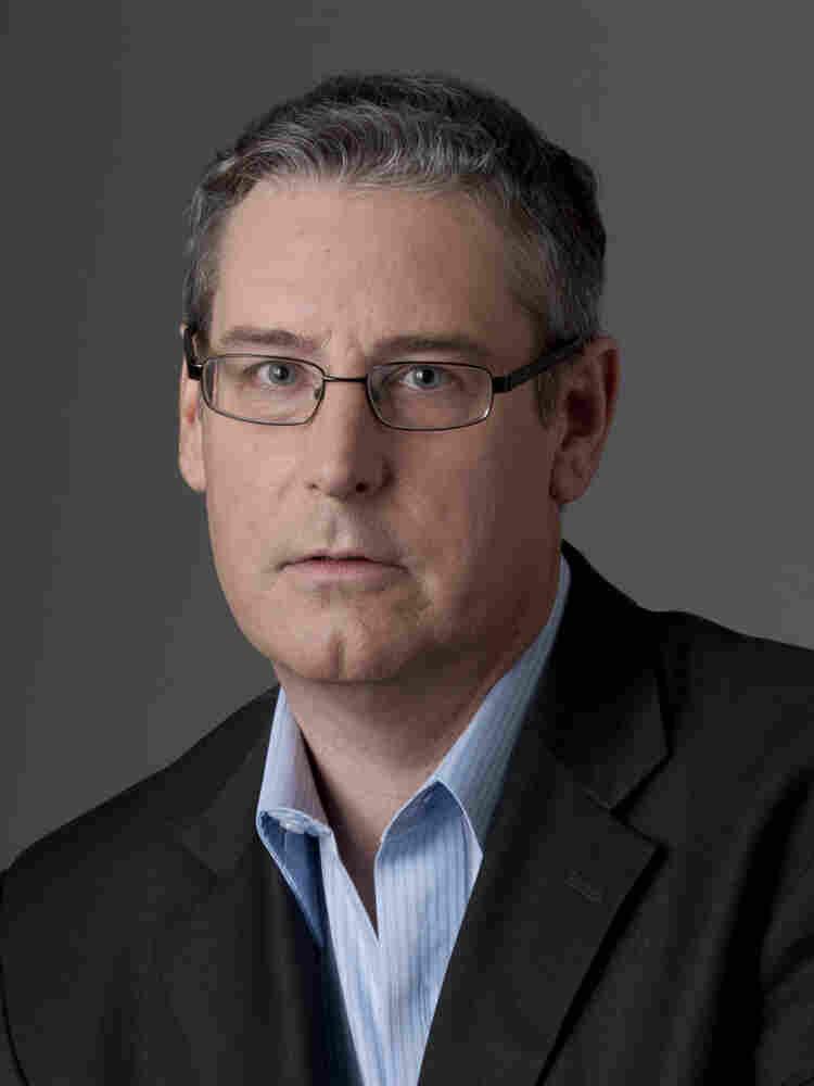 Jack Speer 2010