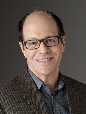 Jim Zarroli 2010