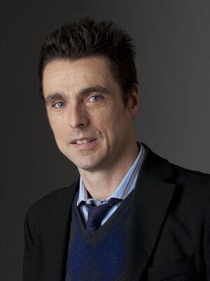 Christopher Turpin 2010