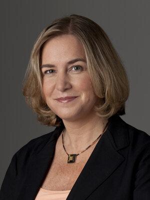 Michele Kelemen 2010