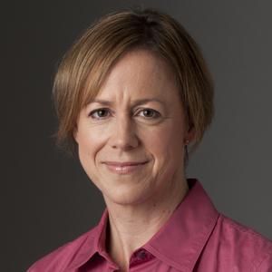 Elizabeth Blair 2010