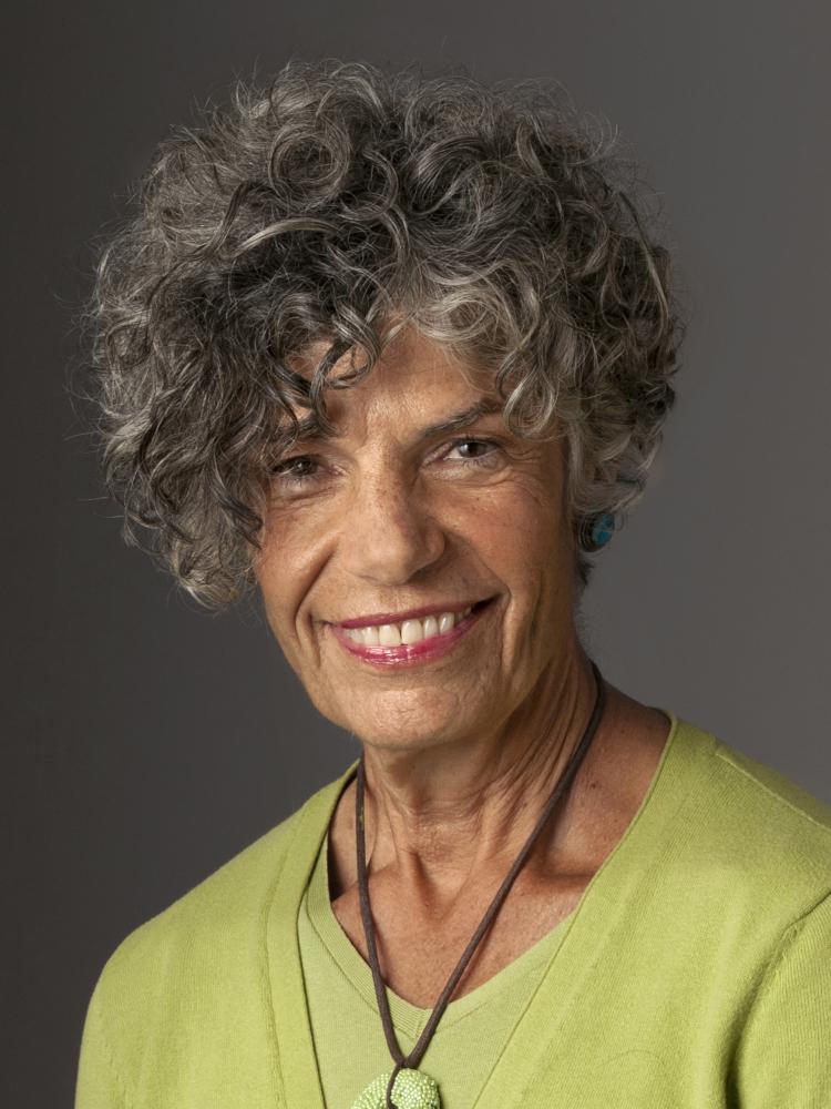 Susan Stamberg : NPR