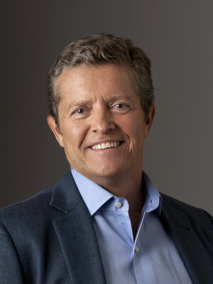 Tom Bowman 2010