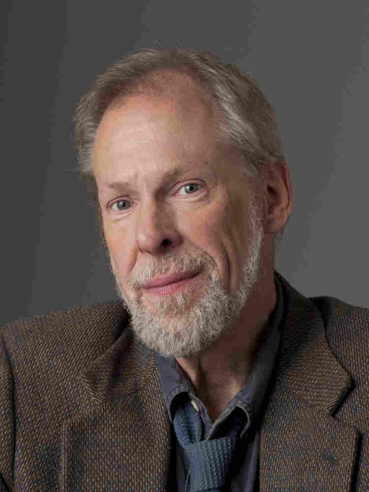 Tom Cole 2010