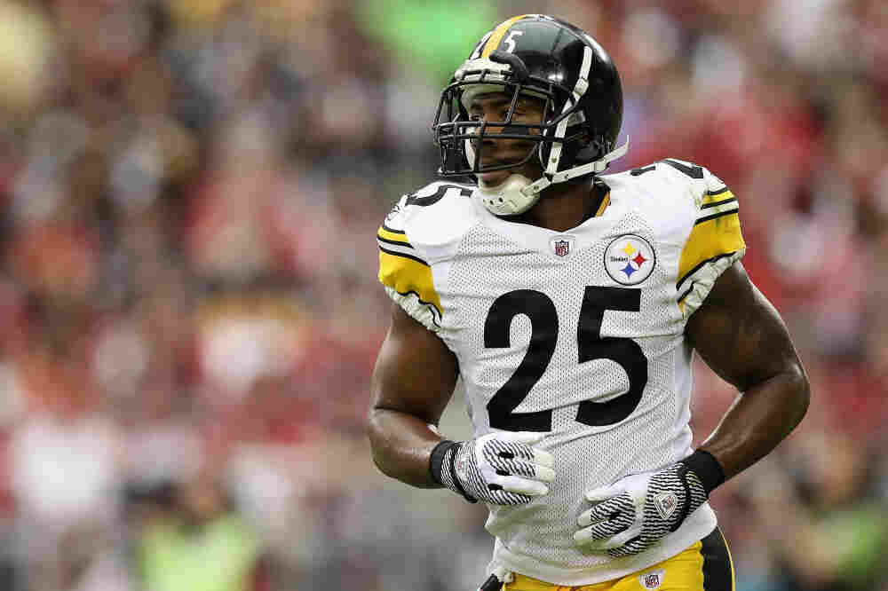 In the past two games, Pittsburgh safety Ryan Clark has 18 tackles, 14 of them unassisted. But Clark won't be playing when the Steelers face Denver at Mile High Stadium Sunday, due to his sickle cell trait condition.