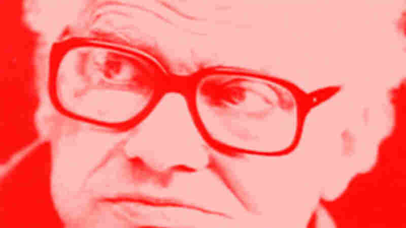 Milton Babbitt: Portrait Of A Serial Composer