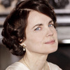 Elizabeth McGovern was nominated for an Oscar as turn-of-the-century Broadway sensation Evelyn Nesbit in the film of E.L. Doctorow's Ragtime. She plays Lady Cora Grantham in Downton Abbey.