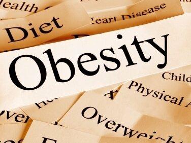 Brilliant Report On Obesity In African American Girls Navigates Race Npr Public Editor Npr