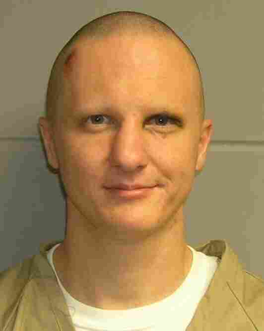 Jared Loughner was charged with the shooting. In May, a federal judge ruled Loughner incompetent to stand trial and ordered that he receive treatment.