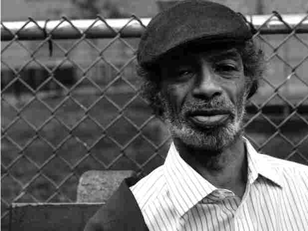 """Poet, musician and self-professed """"bluesologist,"""" Gil Scott-Heron died in 2011, at 62 years old. The cause of death has never been revealed."""
