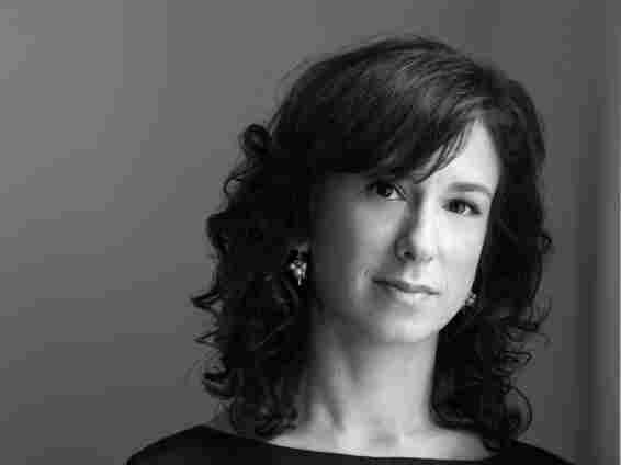 Jodi Kantor spoke to more than 200 sources, including White House aides and close friends of the president, while researching her new biography on the Obamas. Kantor is a Washington correspondent for The New York Times.