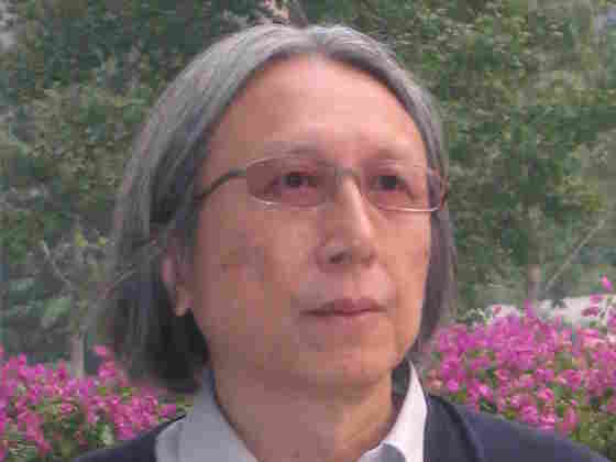 Chan Koonchung is a novelist, journalist and screenwriter. He has published more than a dozen Chinese-language books, and is the founder and former chief editor and publisher of City magazine.
