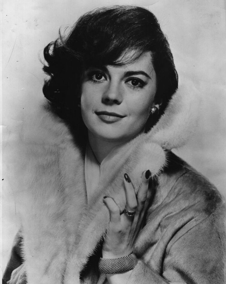 Natalie Wood's Death Still Looks Like An Accident ...