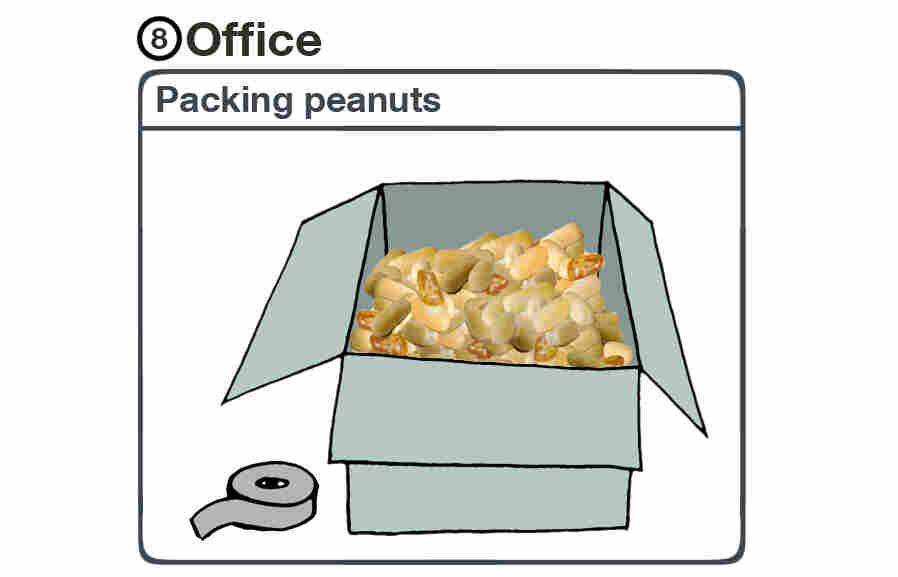 08box