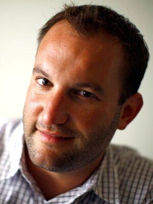David Greene 2011