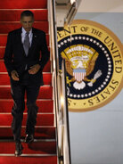 President Obama proposal to streamline government will be challenging for the GOP to counter.