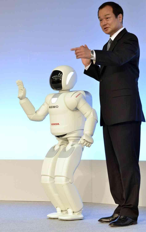 следующей статье робот сири фото привет тело этой