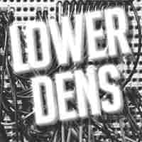 lower dens cover