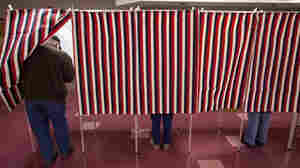Should Elections Be Held On Weekends?