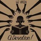 O Devotion!