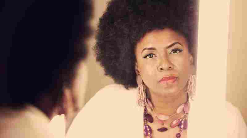 Betty Wright released her 17th studio album, Betty Wright: The Movie, in 2012.