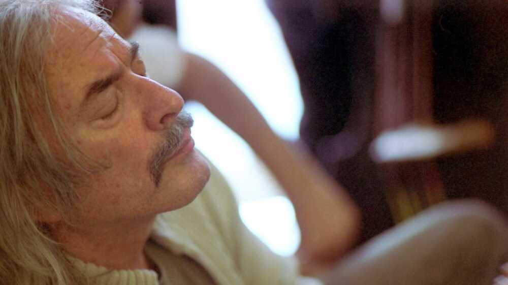 Enrico Rava Quintet: Impressions Of Ornette Coleman