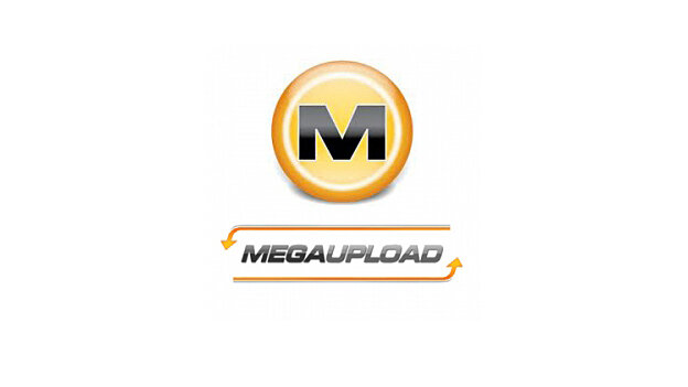 Megaupload Shut Down By The FB...
