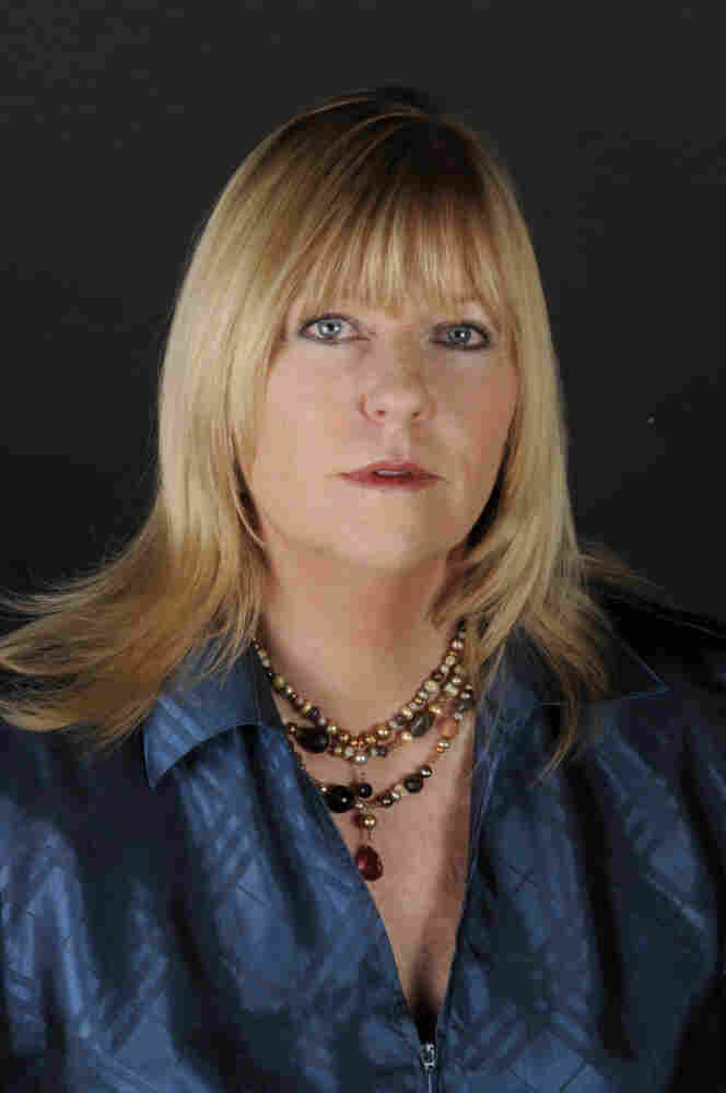 Sally Denton is also the author of The Pink Lady, American Massacre and The Bluegrass Conspiracy.