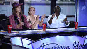 Still Chasing The Dream: 'American Idol' Eleven Years In