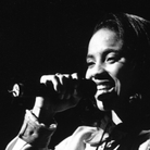 MC Lyte released her first album Lyte as a Rock in 1988.