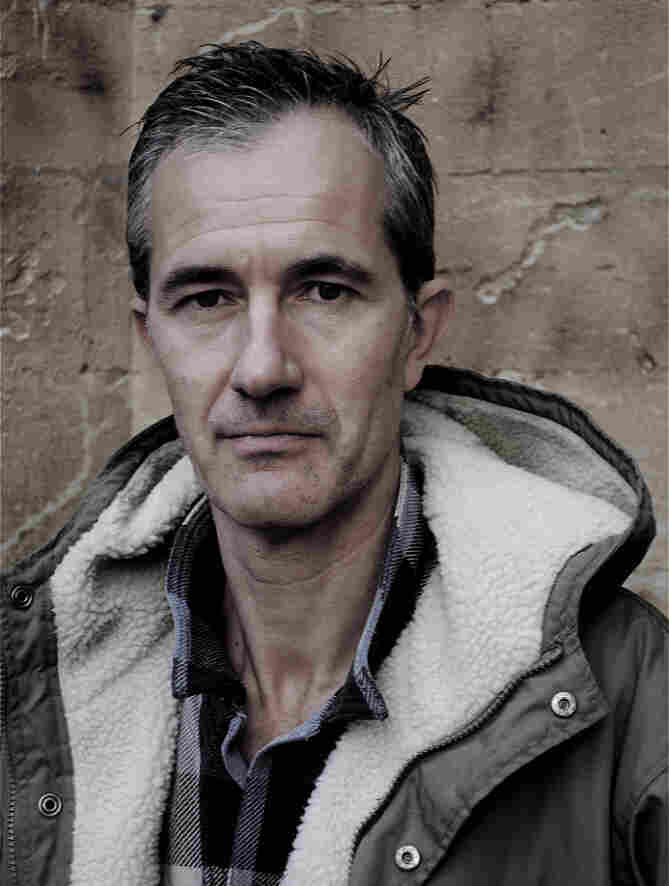 Geoff Dyer is the author of four novels and six other nonfiction books, including But Beautiful and Out of Sheer Rage.