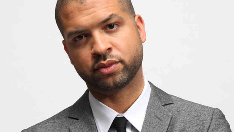 """Jaki [Byard] gives me an avenue to travel if I want to go into Earl Hines territory. When I play a Jaki piece, it's not only in honor of Jaki, but it's in honor of the people then who also gave it to him,"" Jason Moran says of his mentor."
