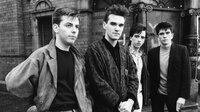 : The Smiths