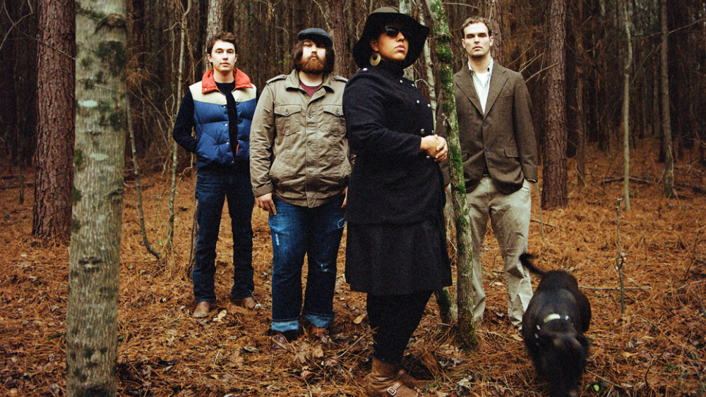 Alabama Shakes | Known people - famous people news and biographies