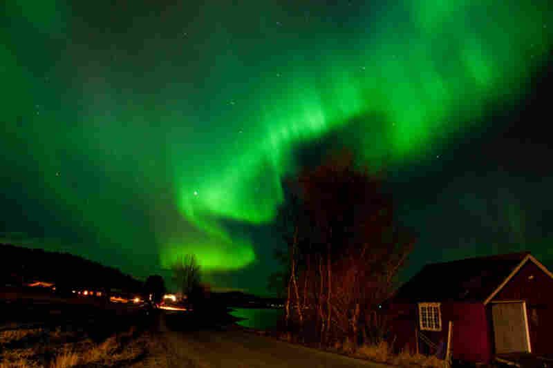 Byneset, Trondheim, Norway