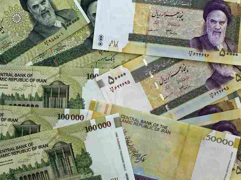 On Jan. 24, the exchange rate plummeted to 23,000 rials to the U.S. dollar. For years, the value of the Iranian currency was artificially maintained. Now, international sanctions and domestic politics are forcing a devaluation.