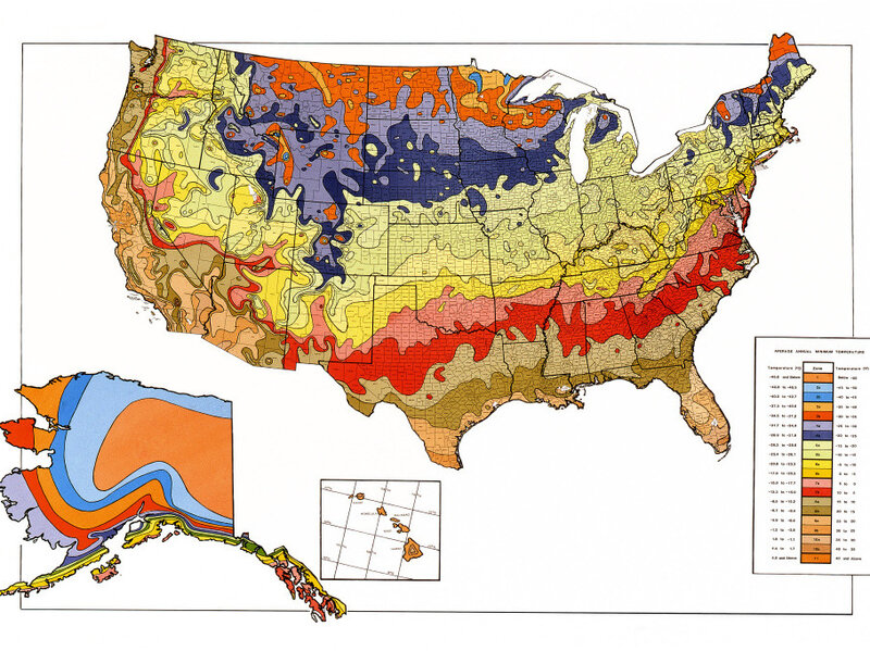Zone Map Of Us on zone chart, zone map usa, zone map canada, schools of us, zone climate us,