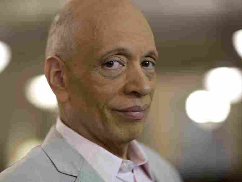 Walter Mosley is the author of more than three dozen books, including the mystery series featuring detective Easy Rawlins.