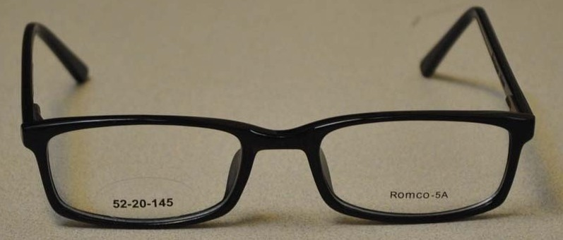Military drops birth control glasses for fresher pair npr