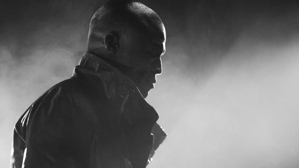 Seal: Finding The 'Soul' Behind The Song
