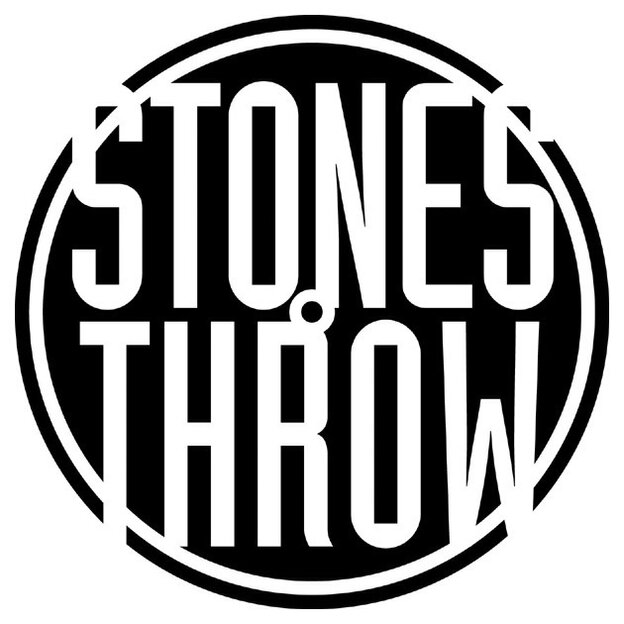 Stones Throw is one of a handful of indie labels to make its new releases available to fans on a subscription basis.